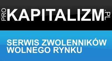 pro_kapitalizm01