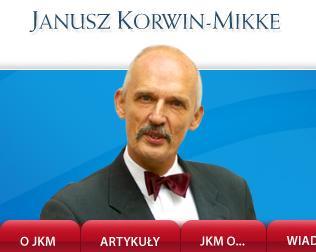 jkm_pl_blog