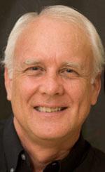 Prof. Ken Schoolland