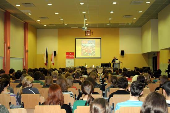 schoolland_bialystok_01