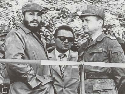 jaruzelski_castro_1972