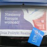 wybory_31
