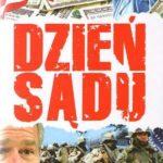 dzien_sadu