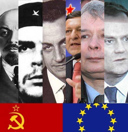 homo_sovieticus_01