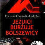 jezuici_burzuje