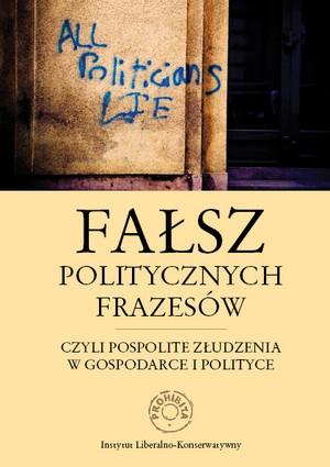 falsz_frazesow
