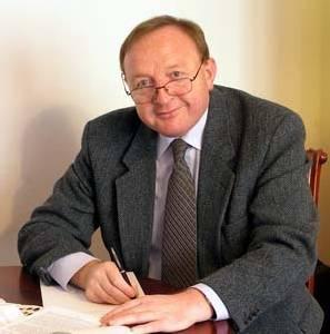 Stanisław Michalkiewicz – liberał czy jeden z antywolnościowych rycerzy o.Rydzyka?