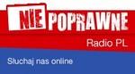 radio_niepoprawni