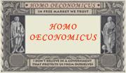 homo_oeconomicus