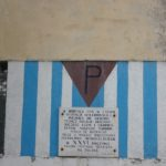 pamiec_11