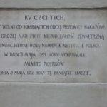 pamiec_15