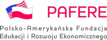 pafere_logo