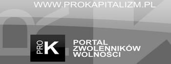 prokap_logo_szare