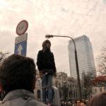 11kwietnia2010_8