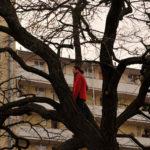 11kwietnia2010_9
