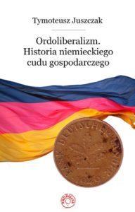 ordoliberalizm_okladka