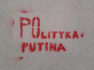 po_putin