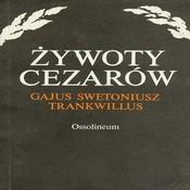 gajus_swetoniusz
