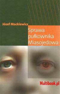 mackiewicz_miasojedow