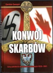 konwoj_skarbow