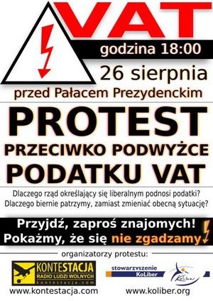 vat_protest