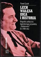 zyzak_walesa