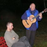 muzyczny_akcent_ogniska