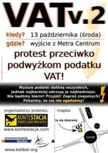 protest_vat