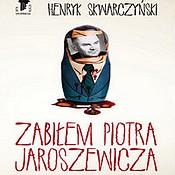 jaroszewicz_skwarczynski
