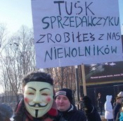 acta_protest_tusk