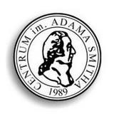 CAS-logo