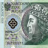 sto_zloty_front
