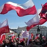 polska_narod_flaga_160x160