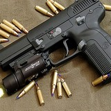 pistolet_bron_160x160