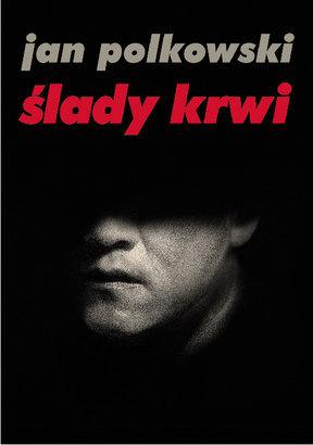 slady_krwi_polkowski