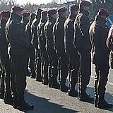 partyzanci_wojsko_komandosi_160x160