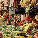 handel_bazar_160
