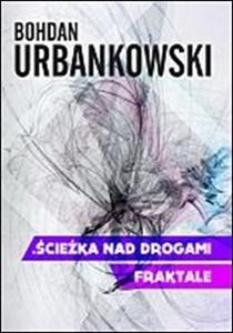 urbankowski_okladka