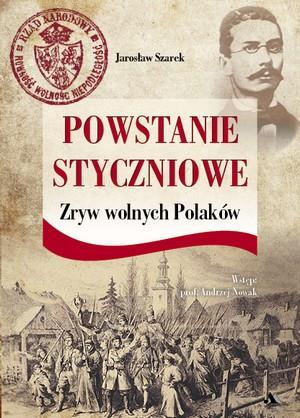 powstanie_styczniowe_okl