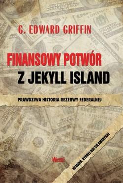 finansowy_potwor_okl