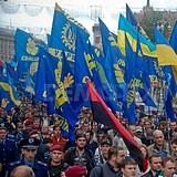 swoboda_ukraina_160x160