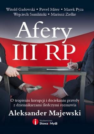 afery_III_rp_okladka