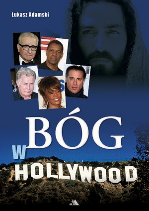 bog_w_hollywood_okladka