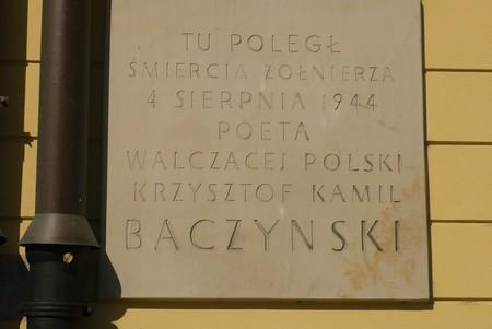 baczynski_powstanie