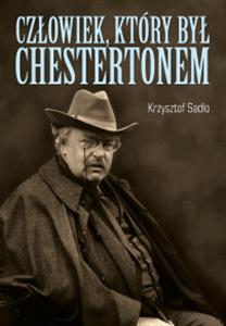 chesterton_okladka