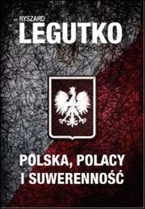legutko_suwerennosc_okl