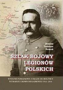 pilsudski_legiony_okl