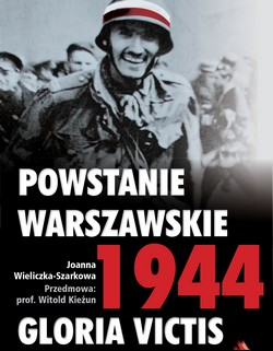 powstanie_warszawskie_szarkowa_okl