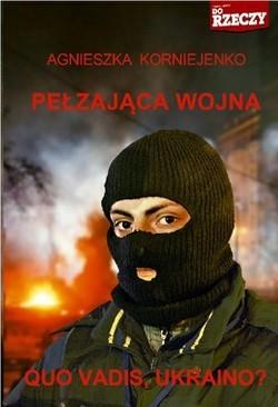 wojna_ukraina_okl