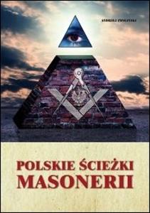masoneria_zwolinski_okl